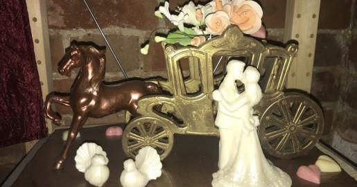 Музей-бутик шоколада «Шоколад-авенЮ»