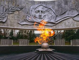 Обзорная военно-историческая экскурсия по г. Ростову-на-Дону